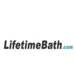 Lifetime Bath
