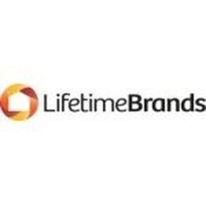 Lifetime Brands promo codes