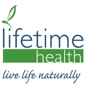Lifetime Health promo codes