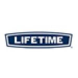 Lifetime promo codes