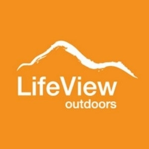 LifeView Outdoors promo code