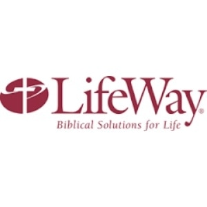 Lifeway Christian Resources promo codes