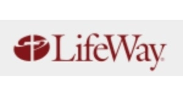 Discount coupons for lifeway christian stores