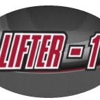 Lifter-1 promo codes