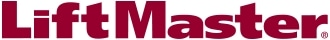 Liftmaster promo codes
