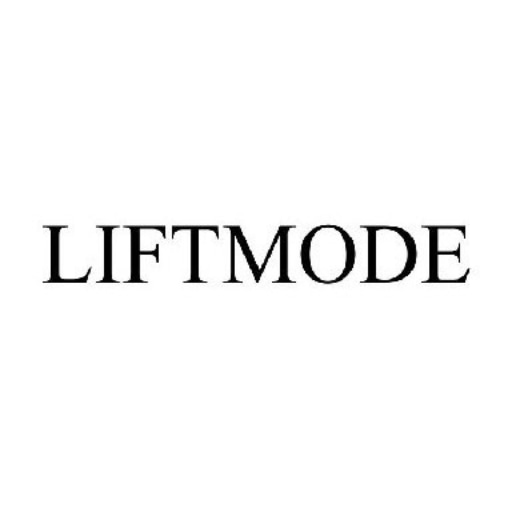 50% Off LiftMode Coupon Code (Verified Sep '19) — Dealspotr