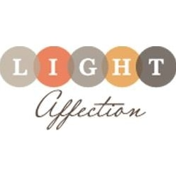 Light Affection promo codes