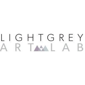 Light Grey Art Lab Shop promo codes