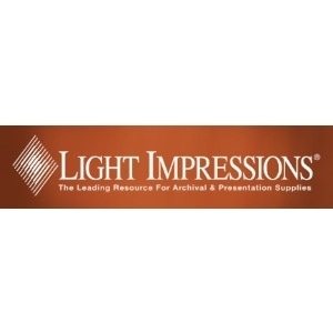 Light Impressions Direct promo codes