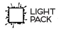Light Pack promo codes