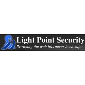 Light Point Security promo codes