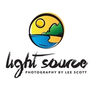 Light Source Photography by Lee Scott promo codes
