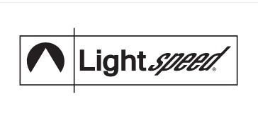 Light Speed Outdoors promo codes