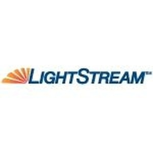 Light Stream promo codes