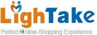 Shop lightake.com
