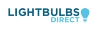 Lightbulbs Direct promo codes