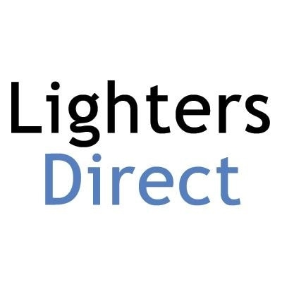 Lighters Direct promo codes