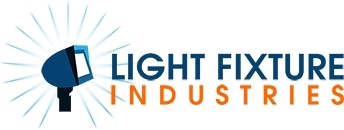 Light Fixture Industries promo codes