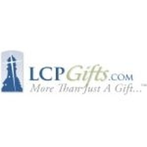 Lighthouse Christian Products promo codes