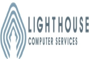 Lighthouse Computer Services promo codes