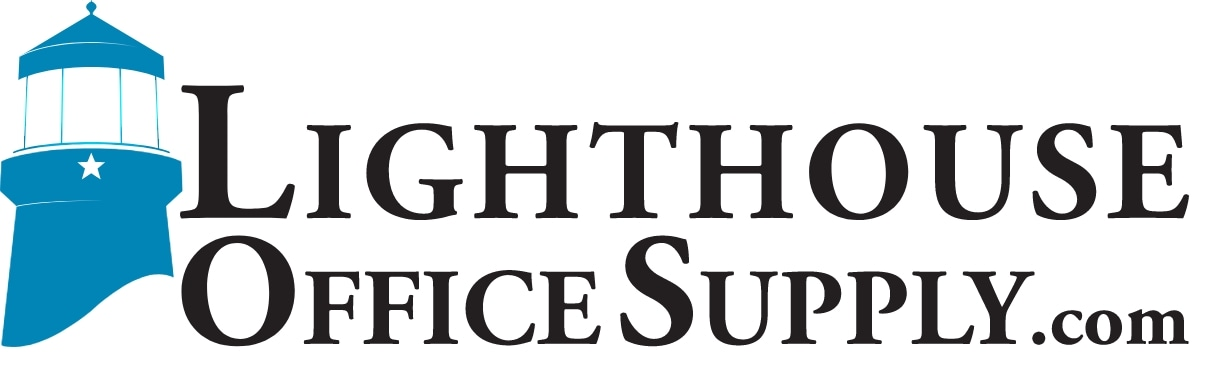 LighthouseOfficeSupply.com promo codes