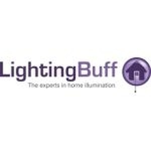 Lighting Buff promo codes
