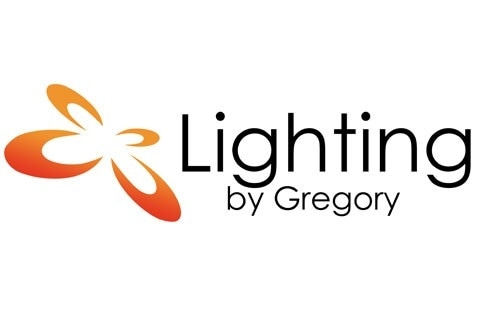 Shop lightingbygregory.com