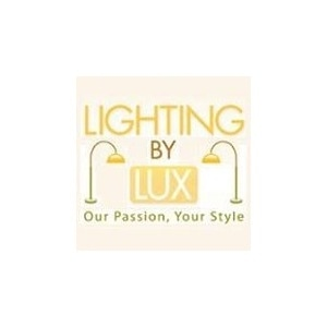 Lighting by Lux promo codes