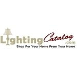Lighting Catalog promo codes