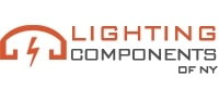Lighting Components promo codes