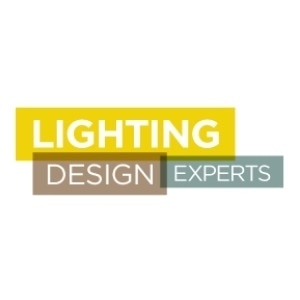 Lighting Design Experts promo codes