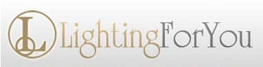 Lighting For You promo codes