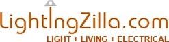 LightingZilla.com promo codes