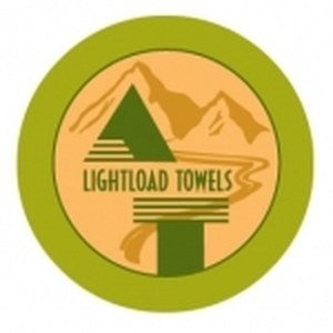 Lightload Towels promo codes