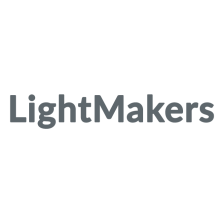 fe861043b6397 75% Off LightMakers Coupon Code