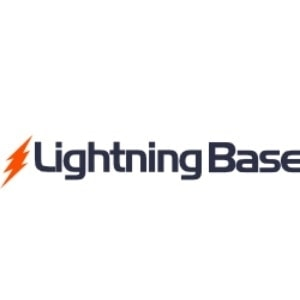 Lightning Base promo codes