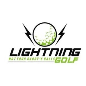 Lightning Golf promo codes