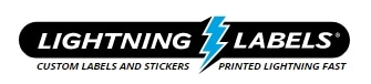 Lightning Labels promo codes