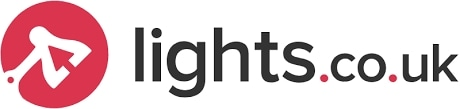 Lights.co.uk promo codes