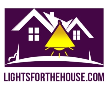 LightsForTheHouse.com promo codes