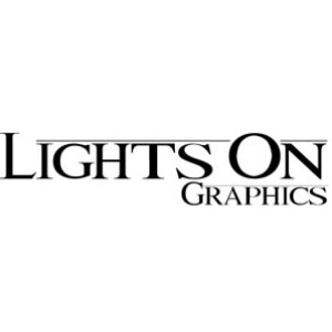 LightsOn Graphics promo codes