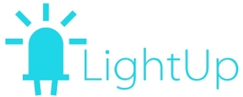 Shop lightup.io