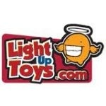 LightupToys.com promo codes