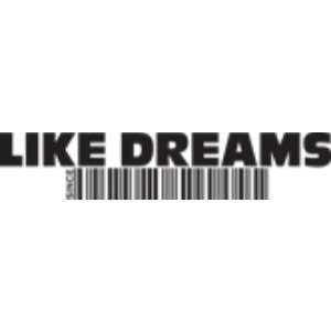 Like Dreams promo codes