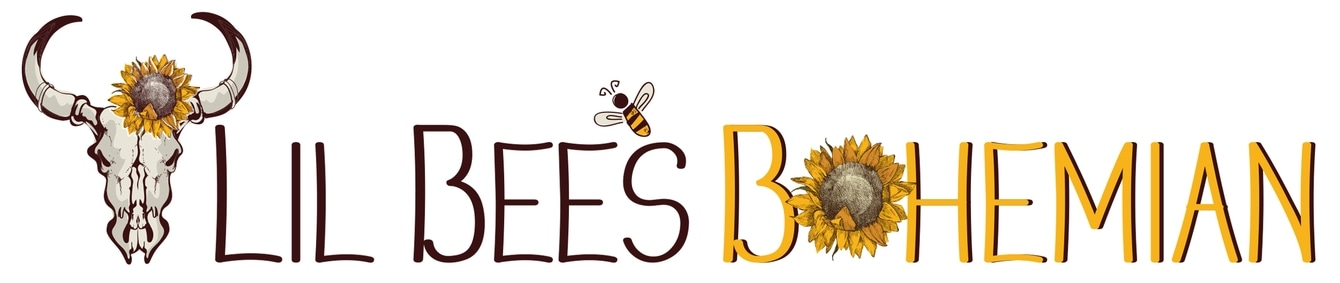 Lil Bee's Bohemian promo codes