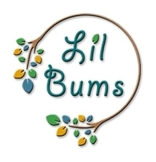 Lil Bums Cloth Diapers promo code
