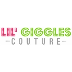 Lil' Giggles Couture promo codes