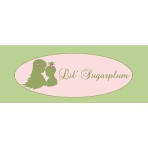 Lil Sugarplum promo codes