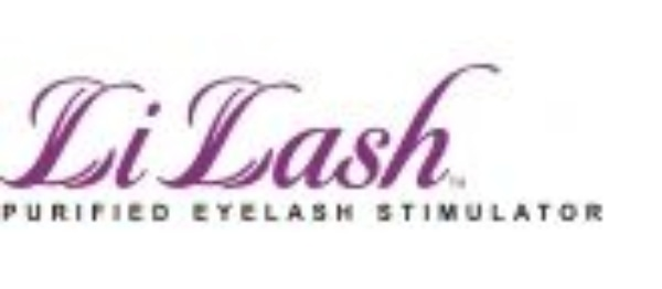Lilash coupons 2018