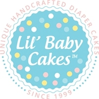 Lil' Baby Cakes promo codes